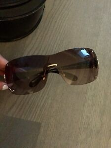 Marc Jacobs authentic sunglasses