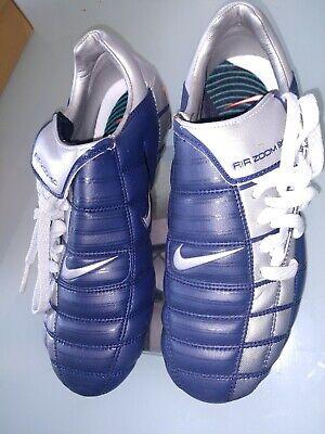 Vintage Nike Air Zoom Total 90 FG Size 6
