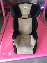 Booster seat Arundel Gold Coast City Preview