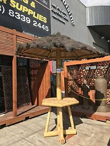 Bali Hut $495 Campbellfield Hume Area Preview