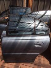 Holden Commodore VT/ VX/ VY/ VZ Melton West Melton Area Preview