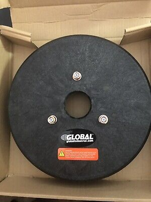 Global Industrial 13 Brush For 26 Auto Floor Scrubber - Part 641266