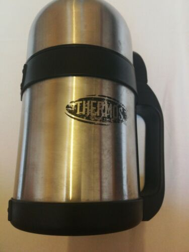 Thermos Flask 0.75L