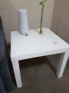 Dinning table, tea table, storage cabinet, centre table Westmead Parramatta Area Preview