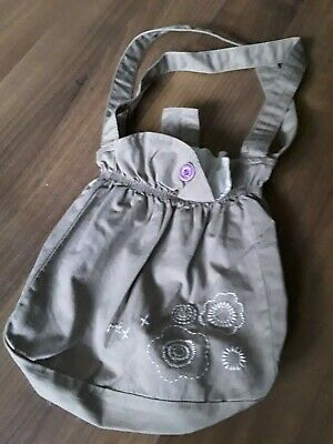 Mexx*Umhängetasche*Handtasche*für Mädchen*Größe 116*ca. 6 Jahre*wie - Umhänge Für Mädchen