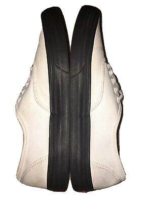 Vans Skate Shoes Mens Size 10