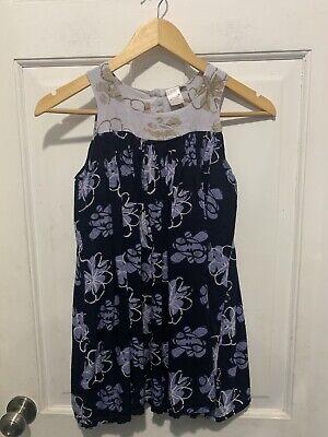 Girls Summer Dresses Size 10 (girls summer dresses size)