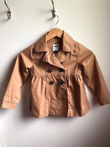 Old Navy 5T Fall Jacket