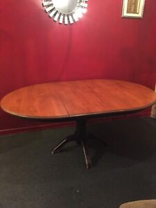 DINING/ BEDROOM FURNITURE !!! NEED GONE ASAP