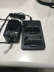 Mac IPAD and Phone charging dock