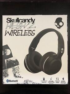 Wireless HeadPhones Hesh 2 Wireless