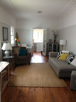 Single Room to Rent in Charming Cottage