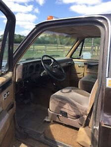 1985 Chevrolet Silverado 1500s for Sale by Owners and