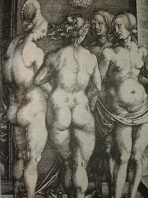 Altes HEXENBUCH Magie HEXENHAMMER Hexen ZAUBER WAHN Rituale - Hexen Zauber Buch