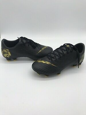 307e05d0f9e Nike Mercurial Vapor XII 12 Pro FG ACC AH7382-077 Men s Sz 8 Women s Sz 9.5