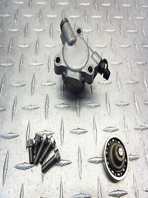 2013 13-16 Triumph Trophy SE 1215 OEM Clutch Slave Cylinder Assembly