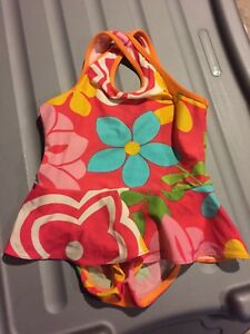 Gap Swimsuit 6-12 months