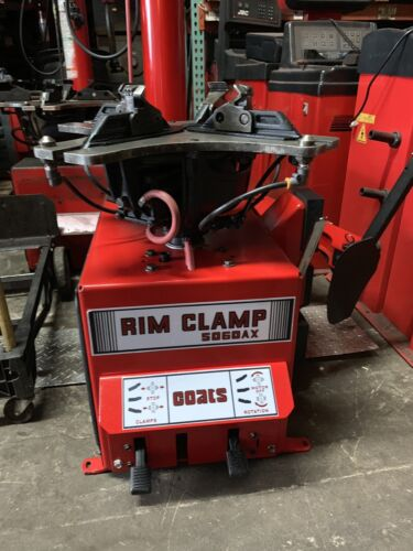 Automotive Tools Shop Equipment Tire Changers Wheel