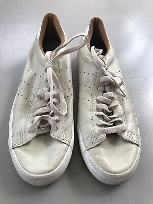 adidas Originals Stan Smith Men sneaker BEIGE size US 12.5 SEHR GUTER ZUSTAND for sale  Shipping to South Africa