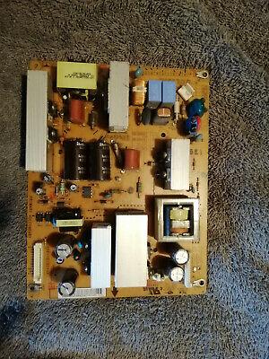 LG 32LG2100 power supply. EAX55176301/12 - LGP260-9P - LGP32-09P comprar usado  Enviando para Brazil