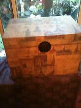 Storage Box . Buderim Maroochydore Area Preview
