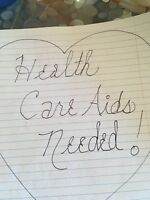 Health careaide