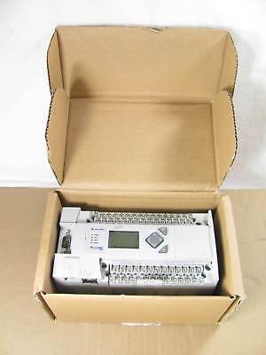 New Ab Allen Bradley 1766-l32bxb Micrologix 1400 Ab 1766 Ethernet