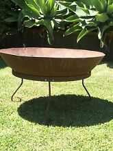 Fire pit North Adelaide Adelaide City Preview