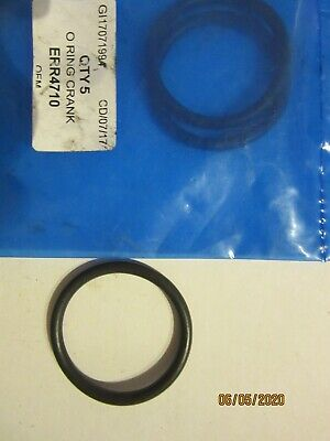 Land Rover Discovery 1 Power Assisted Steering Box O Ring X1 RTC4826