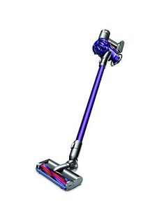 Dyson-Official-Outlet-V6-Cordless-Vacuum-BRAND-NEW-2-Year-Warranty