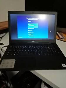 Dell Vostro Notebook 3590, i5 4.2 z, 8 4 2666z, 1 sata HD