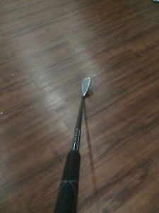 Callaway pitch wedge (slightly used)