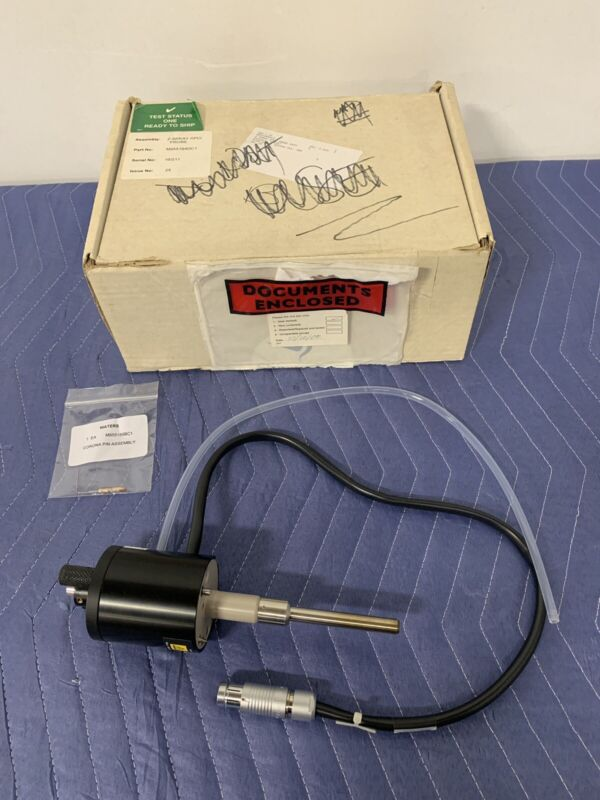 *NEW* Waters Z-Spray APCI Probe M955164DC1