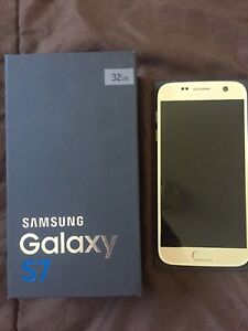 Samsung 7 for sale unlock to all company