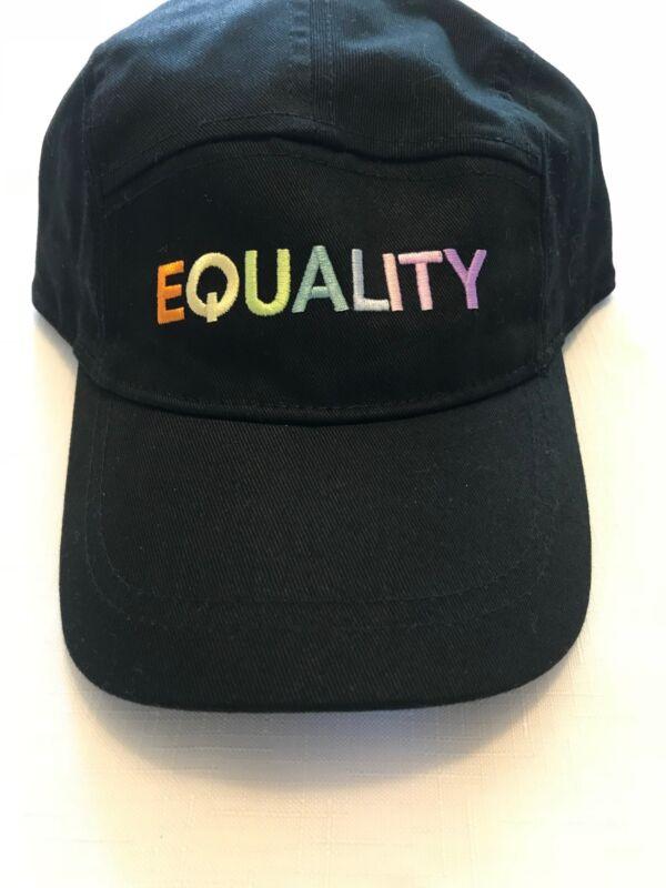 6b8ffdc8d EQUALITY Caps Hats   PolyBull.com
