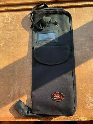 Humes & Berg Galaxy Stick Bag *BRAND -