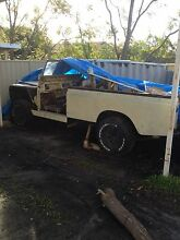 Land rover 1967 Tuart Hill Stirling Area Preview