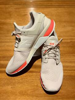 online store 2df44 cdf41 Size 14 New Balance Lifestyle 247 Sneakers