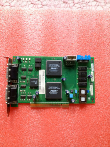 Oce 7095097 Spice III Board for 9600, TDS600 etc Controller