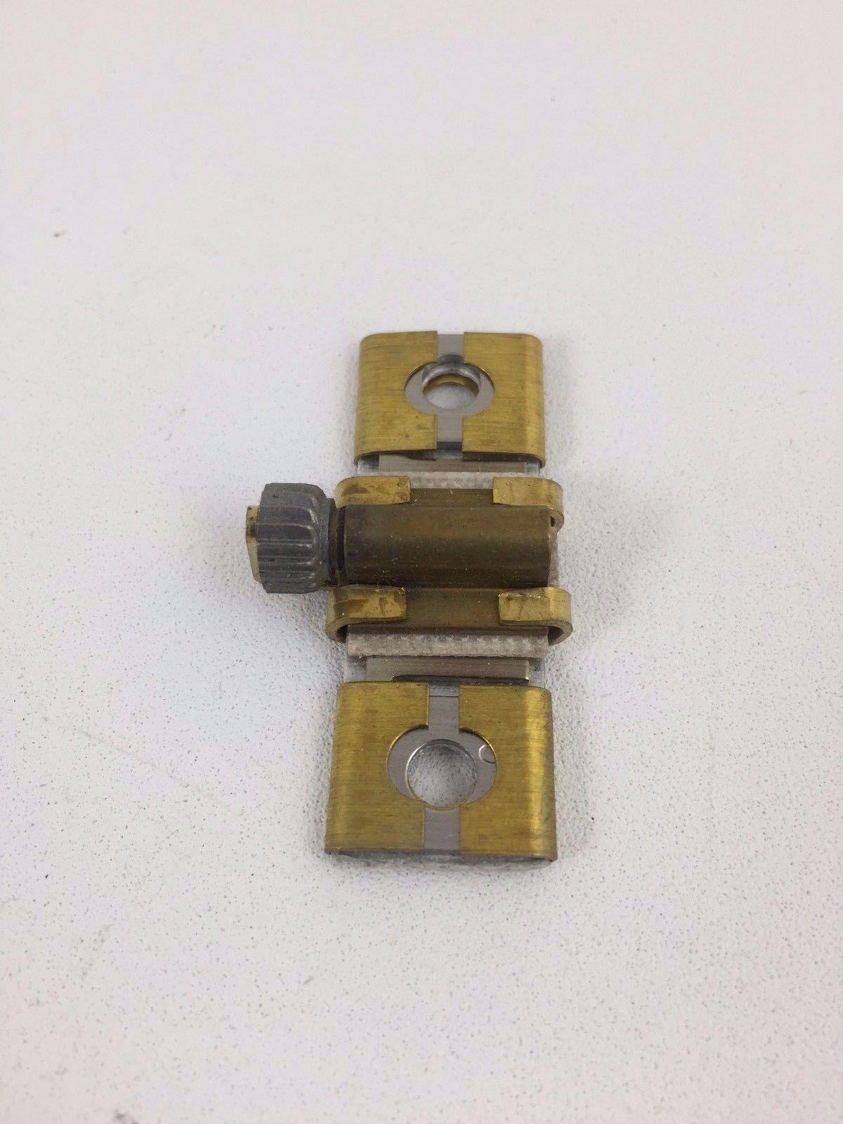 9er Ritzel Starter für Hanomag 12V 2.7 KW 3-Loch Flansch Glockenöffnung RH