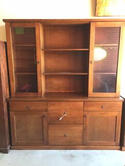 Wall unit,drinks cabinet, lounge,kitchen,We Can Deliver