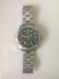 Tag Aquaracer North Epping Hornsby Area Preview