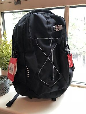 f31b21280 Outdoor Sports - North Face Backpack - 6 - Trainers4Me