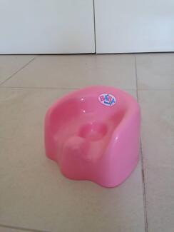 Baby Born potty