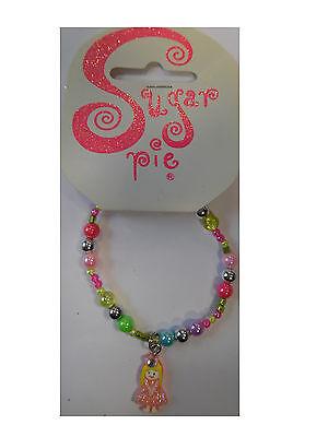 Sugar Pie * Armband * 7472.009 * Mädchenanhänger * Mädchenschmuck