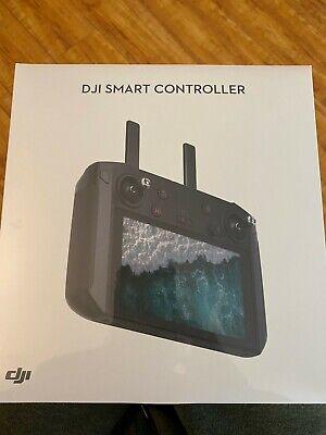 DJI Smart Controller, Mavic Pro 2