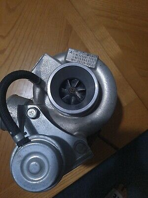 Takeuchi Tl12 Turbo