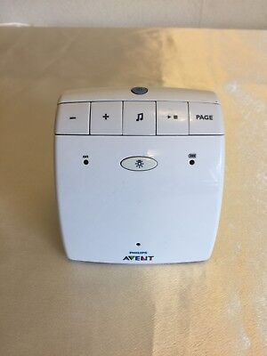 Philips Avent SCD525 Baby Monitor Replacement Part