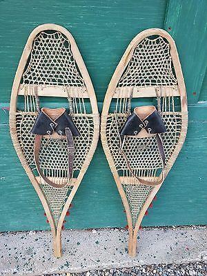 faber snowshoes for sale  Newport