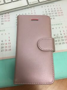 Brand new Wallet IPhone 6/6s Case